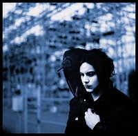 Cover Jack White [US] - Blunderbuss